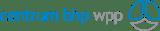 Centrum BHP WPP | DOZAMEL sp. z o.o. Logo